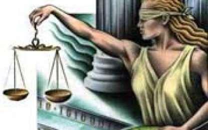 Opinião: As leis e os desafios de mudanças.