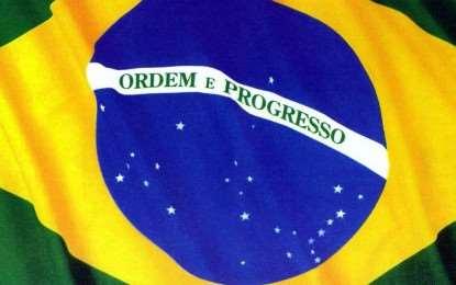 Nota Oficial sobre as Manifestações em todo o Brasil