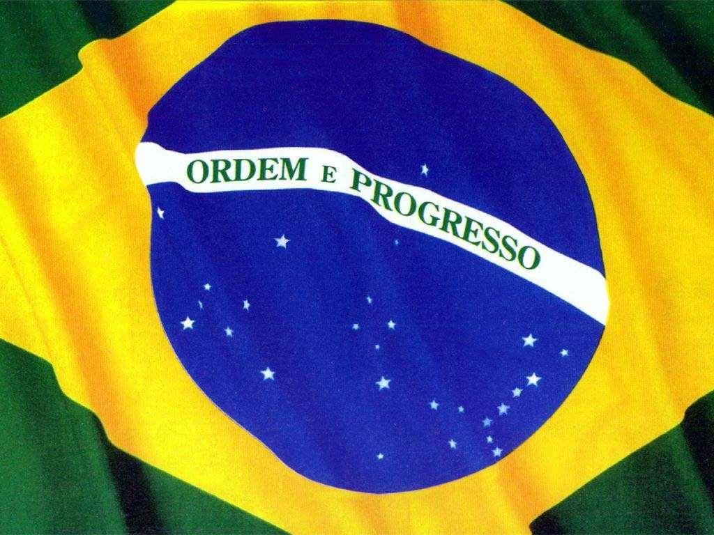 bandeira_brasil (1)