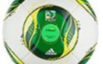 Tabela de Jogos Copa das Confederações – Brasil 2013