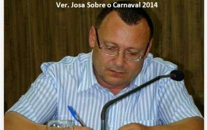 Nota de esclarecimento sobre o Carnaval 2014 Diadema