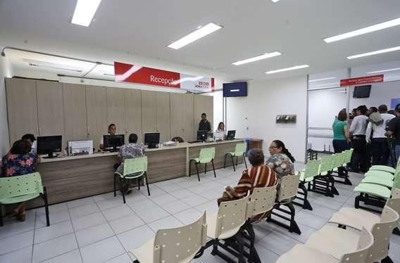841cdc76373 SP  Rede Hora Certa em Itaim Paulista realiza 4