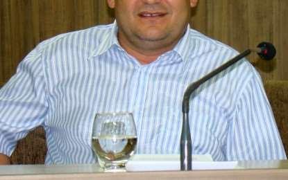 Josa: PSDB tenta iludir e enganar população com projetos eleitoreiros