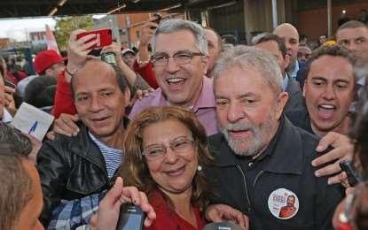 """#Padilha: """"Vamos construir 700 mil casas do Minha Casa Minha Vida em SP"""""""