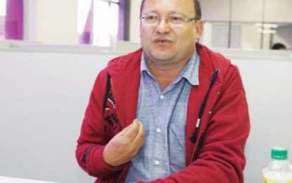 Em Diadema, Josa vai ao MP contra publicidade da prefeitura