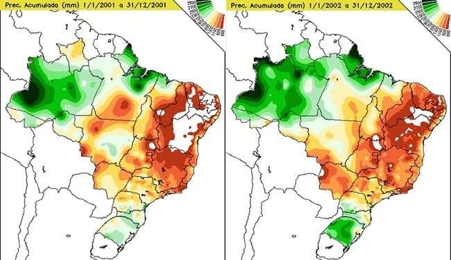 grafico-Cantareira-2001-2002