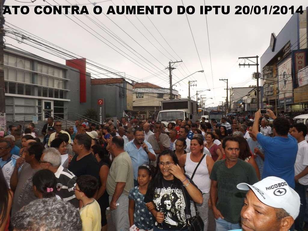 Ato- IPTU-20-01-14 (58)