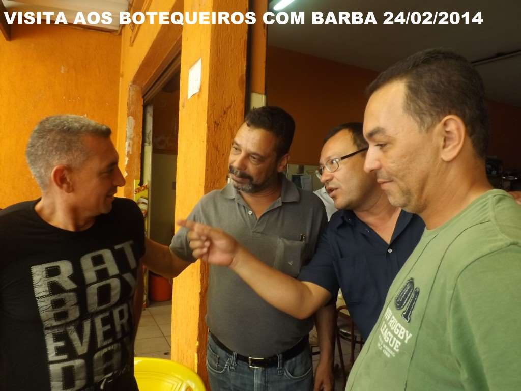 Bar do Geraldinho-24-02-14 (13)