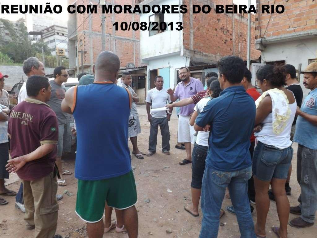 Beira Rio-10-08-13 (20)