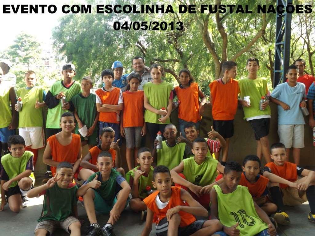 Escolinha de Futsal-04-05-13 (14)
