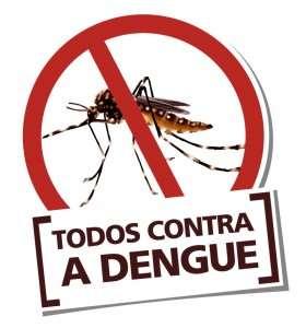 Mosquito-da-dengue