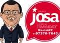 Canal Aberto 01-2016 – Cobranças da Região do Jd Canhema e Jd das Nações