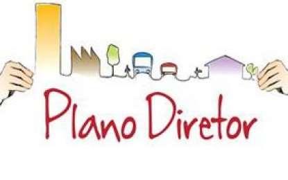 O Plano Diretor, seus Desafios e suas tendências!!!!