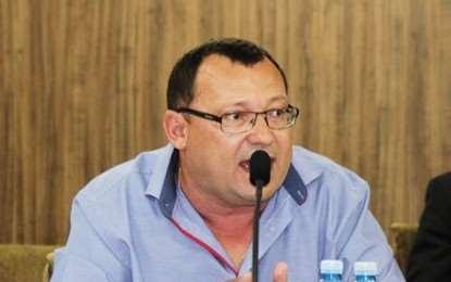 Programa Municipal Afroempreendedor é aprovado em Diadema