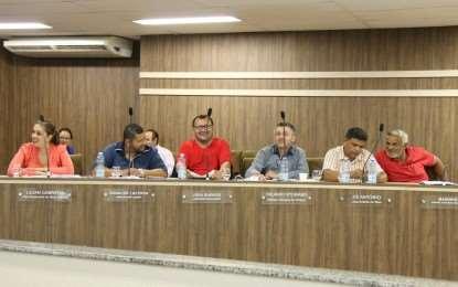 Projeto que homenageia o 'Dia de Iemanjá' é aprovado em Diadema