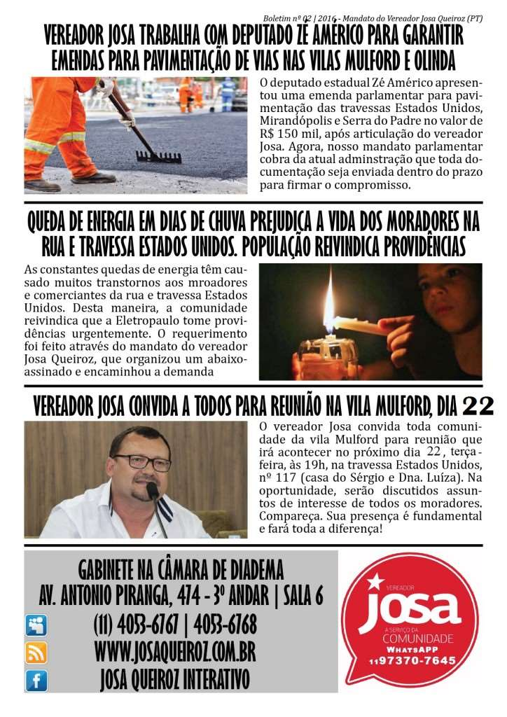 JosaJornal2Marcelo2