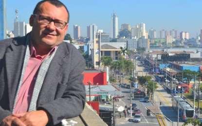 Saiu na imprensa: Vereador Josa quer Comissão Especial de Inquérito na Câmara para apurar asfalto