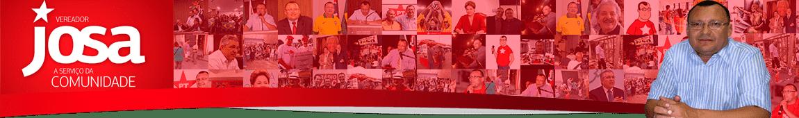 Site oficial do Vereador Josa Queiroz – Diadema