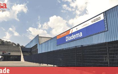 Integração | Relembre a batalha pela integração gratuita nos terminais em Diadema