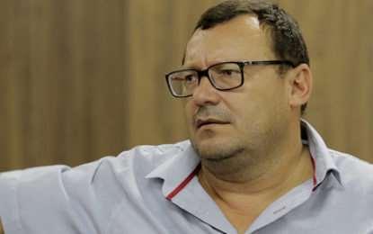 #Diadema | Vereador Josa convoca audiência pública para discutir a reforma da previdência