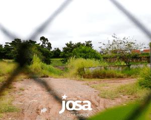 #Narua | Vereador Josa e Deputado Barba vistoriam piscinões em Diadema