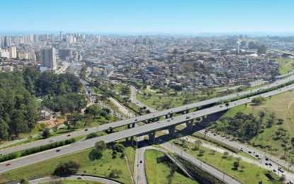 #Cidade | Sete passos para cidades mais inteligentes