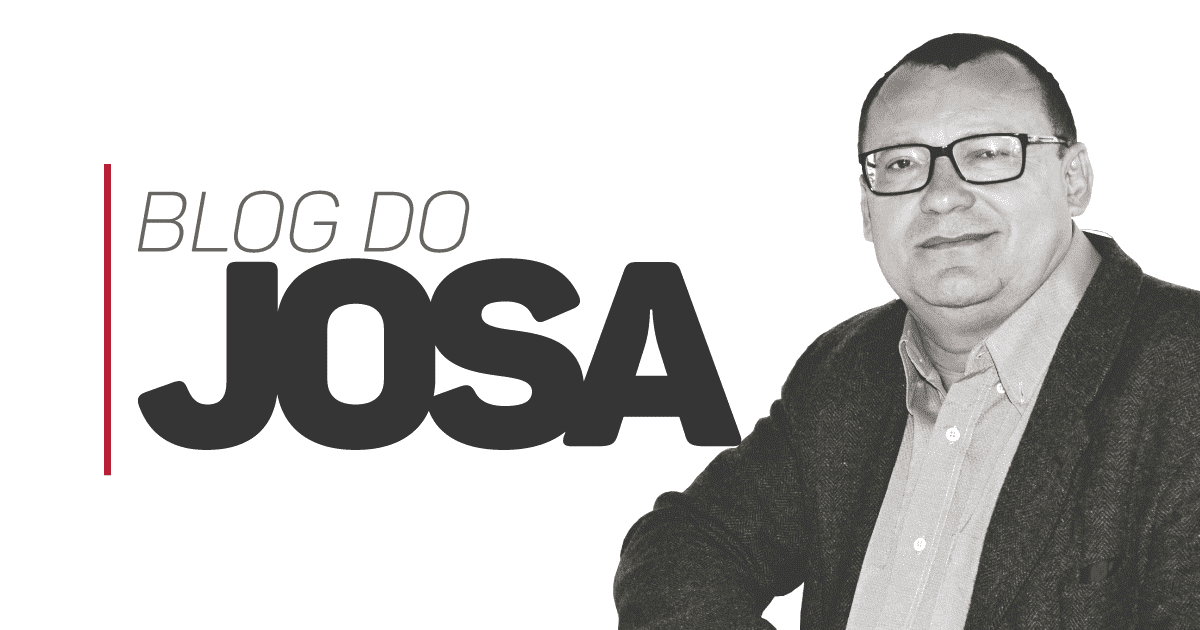 Blog do Josa