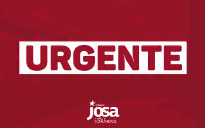 #URGENTE | Vereadores do governo votam contra o relatório da CPI da Educação
