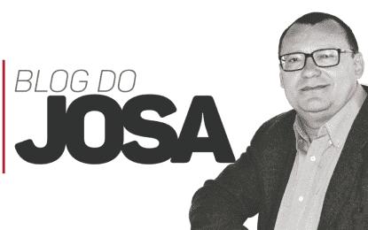 BLOG DO JOSA | Algumas considerações sobre a votação das contas do Prefeito Lauro Michels