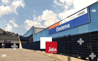 Diadema lança ferramenta para denúncia de abuso sexual