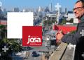 Economia Solidária | Vereador Josa garante a inclusão da Economia Solidária na política de incentivos em Diadema